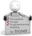 tro:net